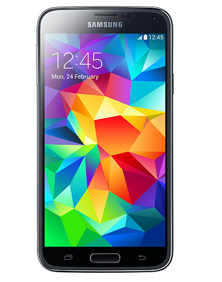 migliori smartphone android samsung galaxy s5