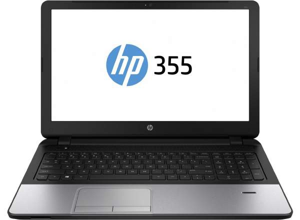 notebook 500 euro hp