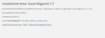 istallare tema4_compressed