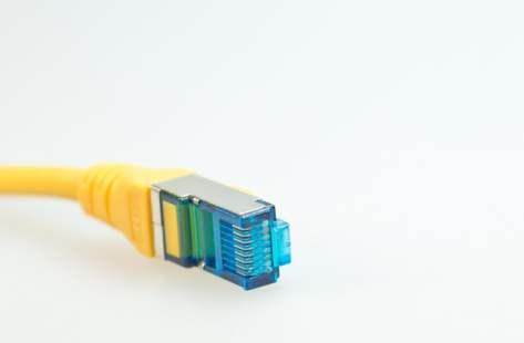 internet e collasso rete