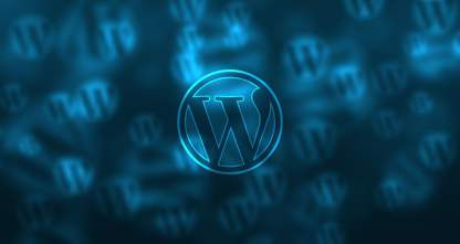 wordpress plug in
