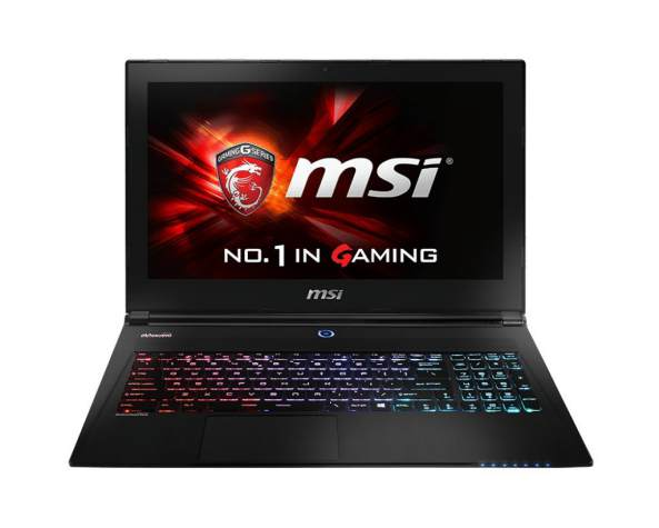 pc vs mac msi notebook