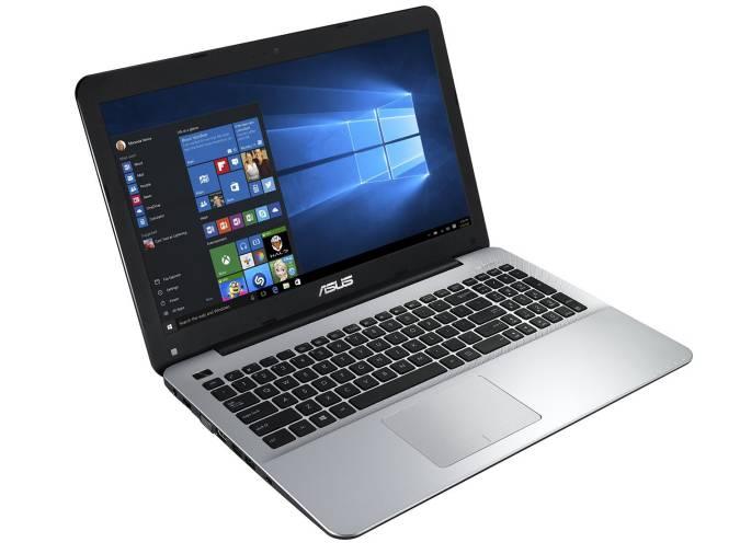 Asus X555UB