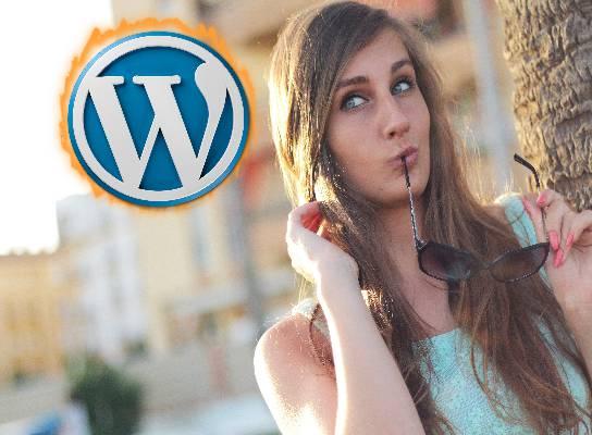 migliori plug in wordpress
