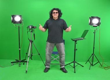 video profilo