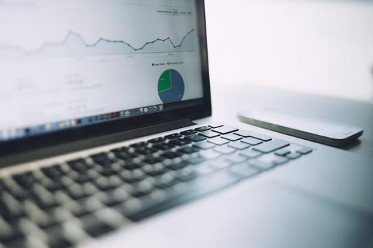 Come fare link building e scalare posizioni su google