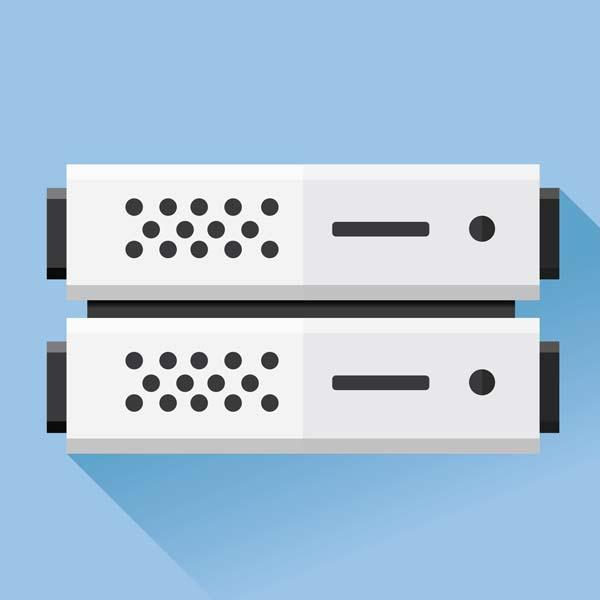 L'importanza di un buon servizio hosting