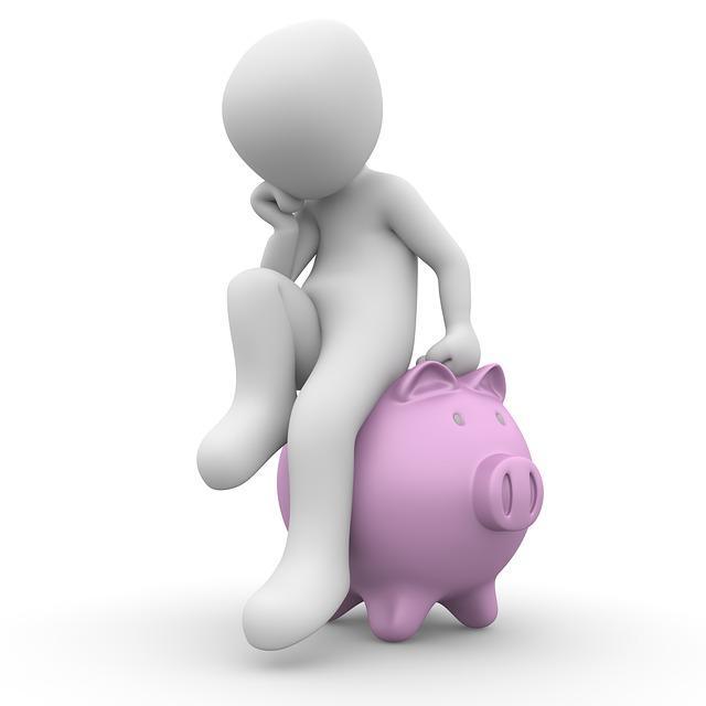 idee per fare soldi