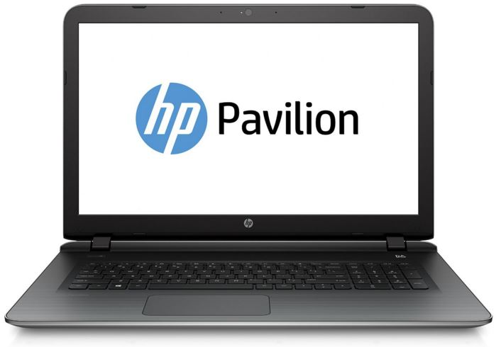 notebook sotto i 1000 euro HP-Pavilion-17-g106nl