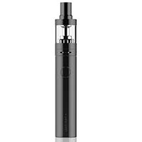 sigaretta elettronica migliore per iniziare