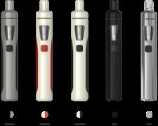 migliore sigaretta elettronica per iniziare