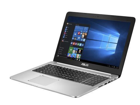 Miglior ultrabook Asus K501UB-DM010T