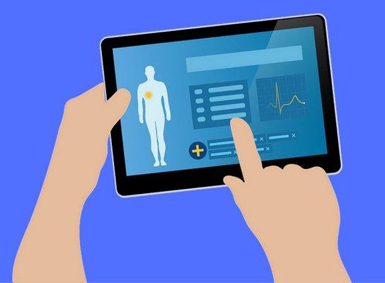 Tecnologia e salute: rivoluzione in corso
