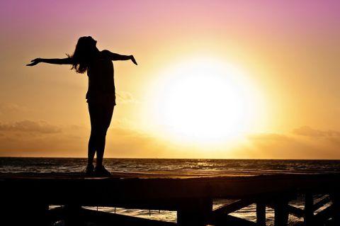 Cambiare vita: smettere di pensare al posto fisso