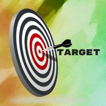 Target del blog aziendale