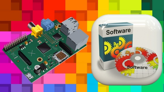 differenza tra hardware e software