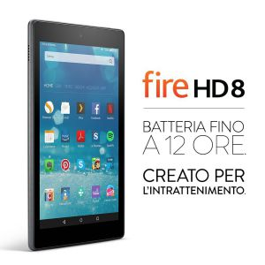 fire-hd-8.jpg