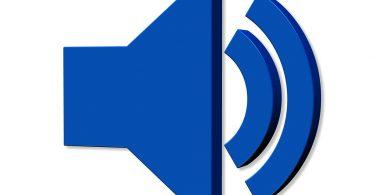 migliorare audio tv