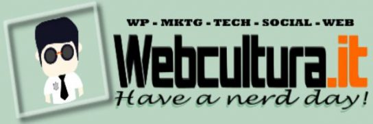 webcultura.it
