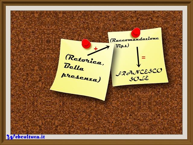 pin-board-67131_640