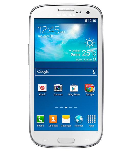 migliori smartphone android samsung s3 neo