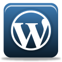 webcultura WordPress