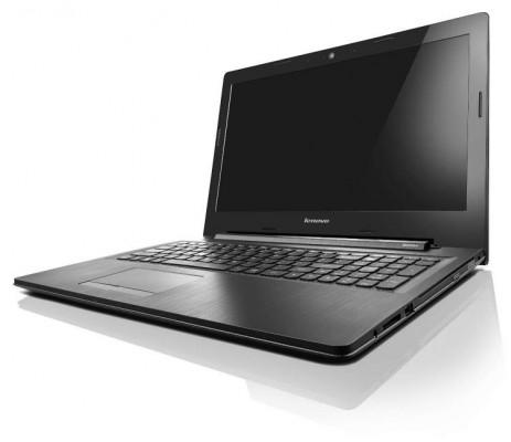 lenovo g 50 45 notebook 500 euro