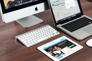 PC VS Mac