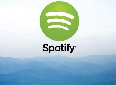 spotify streaming video