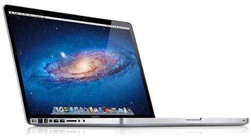 pc vs mac macbook