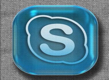 Skype non funziona