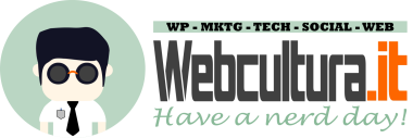 webcultura.it