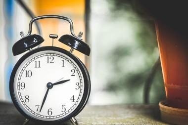 aumentare la durata delle visite sul tuo blog