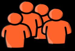 link building forum