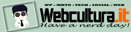webcultura