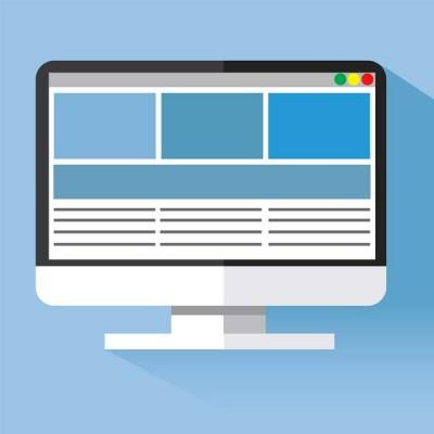 Nome di dominio e hosting