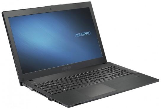 Notebook 300 euro Asus-P2520SA-XO0005T
