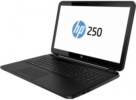 notebook 300 euro hp250