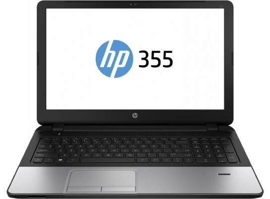 notebook 500 euro hp355 g2 j4r92ea
