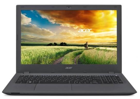 Acer E5-573G-33VR