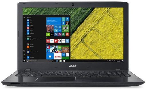 Miglior notebook Acer E5-575G-53DY