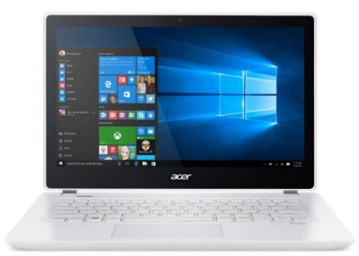 miglior notebook 500 euro Acer v3-372