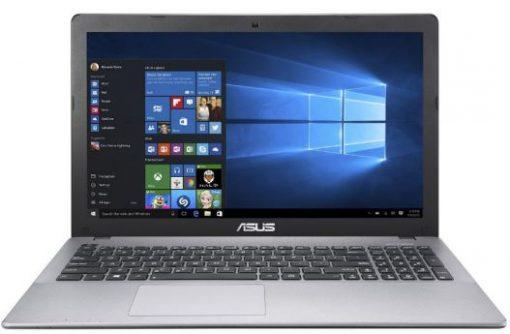 Miglior notebook 700 euro Asus K550VX-DM115T