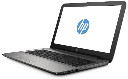 HP 15-ba039nl