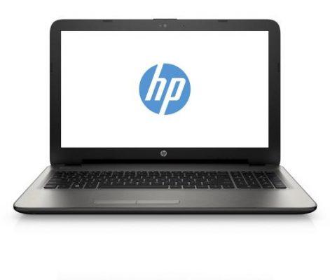 miglior notebook 300 euro HP 15-af134nl