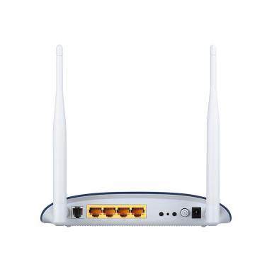 miglior modem router tp link