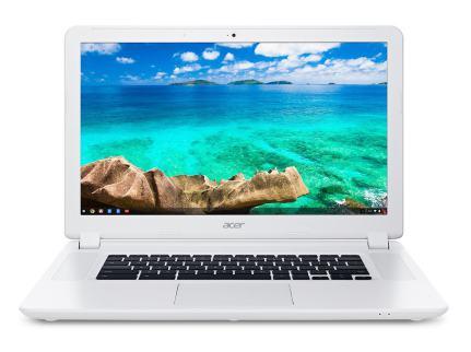 Miglior ultrabook Acer CB5-571-C4Y3