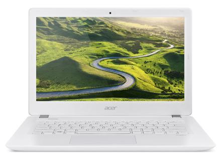 Miglior ultrabook Acer V3-372-55MZ