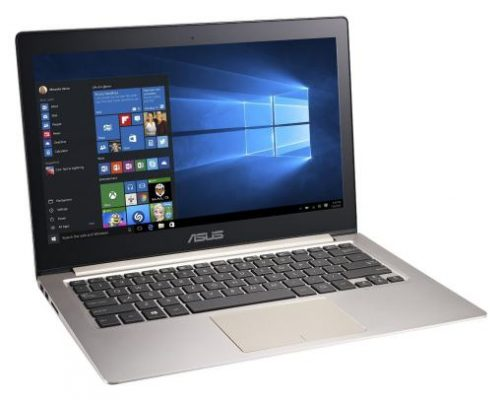 Miglior ultrabook Asus Zenbook UX303UA-FN177T