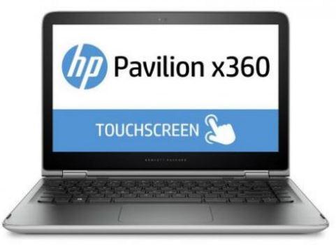 miglior-ultrabook-hp-pavilion-x360-13-s107nl